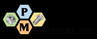 PM Fasteners